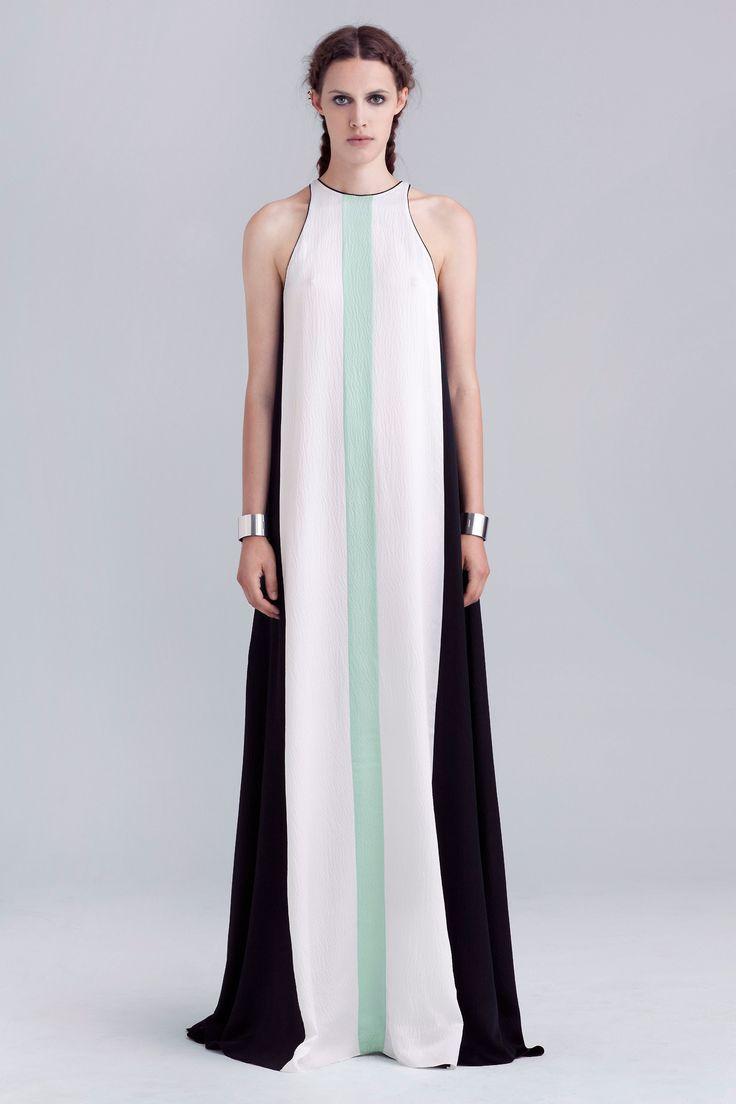 WGSN - Fashion Trend Forecasting: Photo