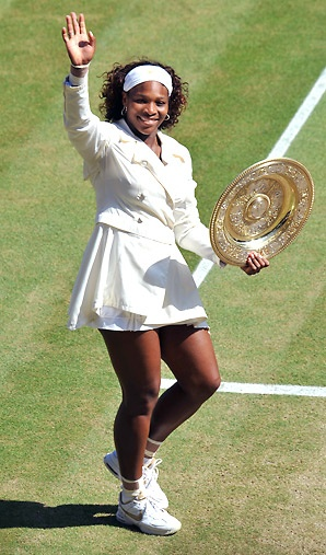 Serena Williams looks strong in her first two matches at Wimbeldon: Serena Venus Williams, Superstar Divas, Fans Club, Serena Fans, Legends Serena Venus, Gorgeous Superstar, States, Venus Serena Williams, Awesome Serena
