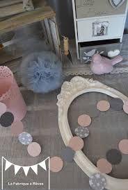 """Résultat de recherche d'images pour """"chambrefille rose et argent"""""""