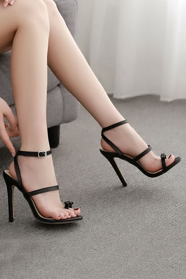 Wholesale High Heel Shoes Party Decorations for Resale