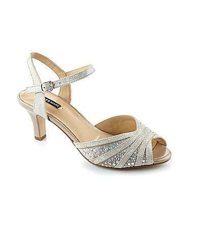 10 Best Shoes For Mother Of The Bride Images On Pinterest
