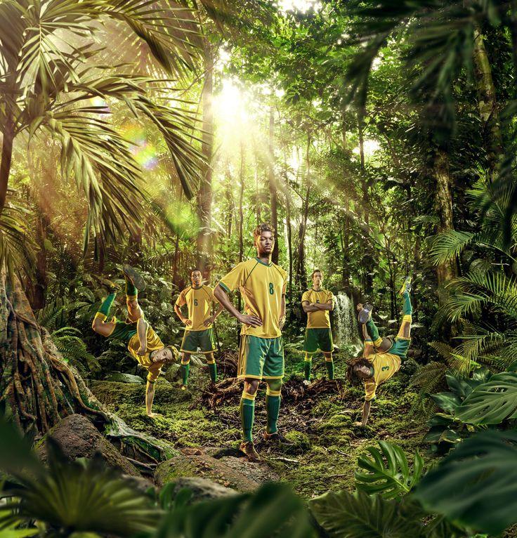 """Echa un vistazo a este proyecto @Behance:""""Copa Mundial Fútsal de la FIFA 2016 (ARGOS)"""" https://www.behance.net/gallery/43840803/Copa-Mundial-Futsal-de-la-FIFA-2016-(ARGOS)"""