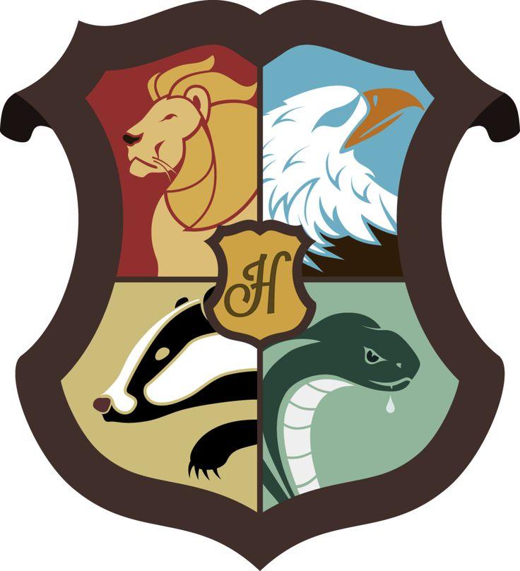 Hogwarts by omninonsense