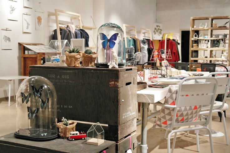 Hotspot: Collectiv. Den Haag (The Hague), Welovethiscity. From: www.SASHIONBLOG.com - more than just a fashionblog
