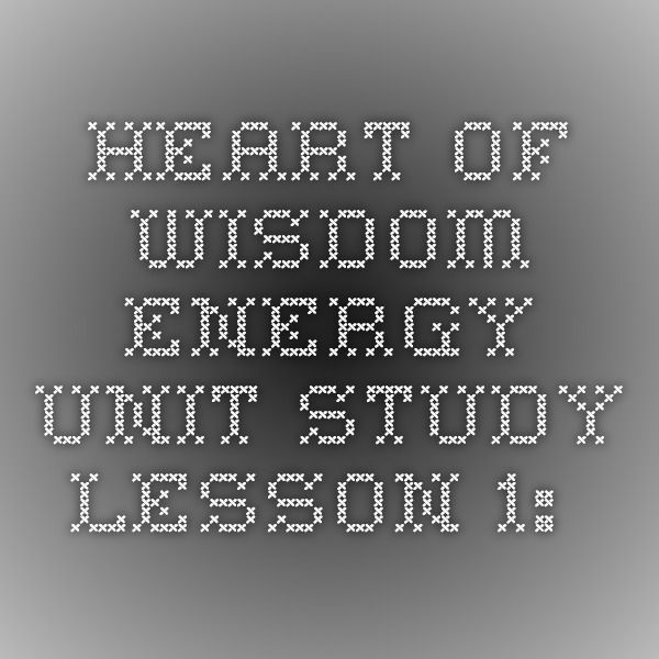 Wisdom Study Abroad — Global Education for a Global Generation