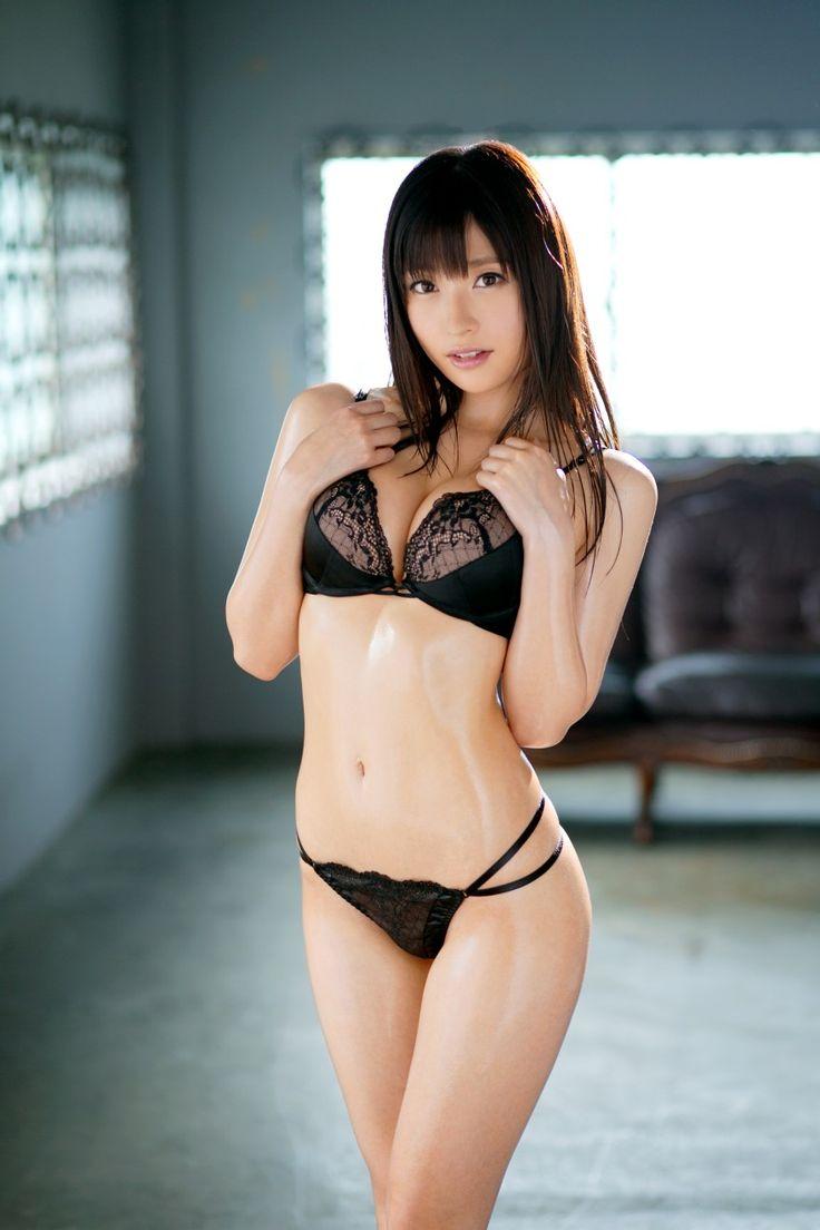 Kitano Nozomi (北野のぞみ) ↩☾それはすぐに私は行くべきである。 ∑(O_O;) ☕ upload is galaxy note3/2015.12.27 with ☯''地獄のテロリスト''☯ (о゚д゚о)♂