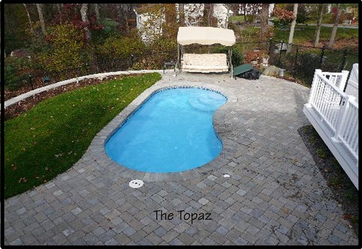 1000 Images About Diy Swimming Pools On Pinterest Swimming Backyards And Pond Design