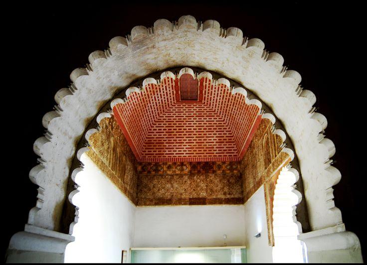 Malaga, Spain, España, arabesque, arabic, art, lace, architecture, detail, architectural, castle, Al-Kazaba