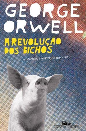 3 livros sobre... metáforas com animais http://3livrossobre.com.br/3-livros-sobre-metaforas-com-animais/
