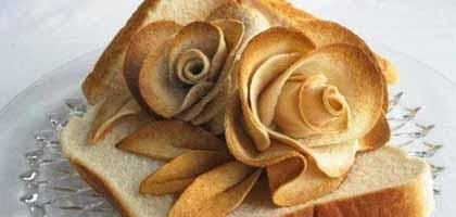 Bread_Art_And_Craft_Ideas_-_Creative_Bread_Dough_Food_Designs_-_Photos_Images_Nri_Gujarati_India_Gujarat_News_Photos_4452.jpg (420×200)