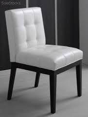 Resultado de imagen para diseño de sillas de comedor