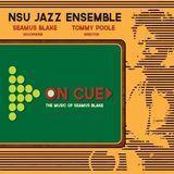 On Cue: The Music of Seamus Blake [CD], 20473518
