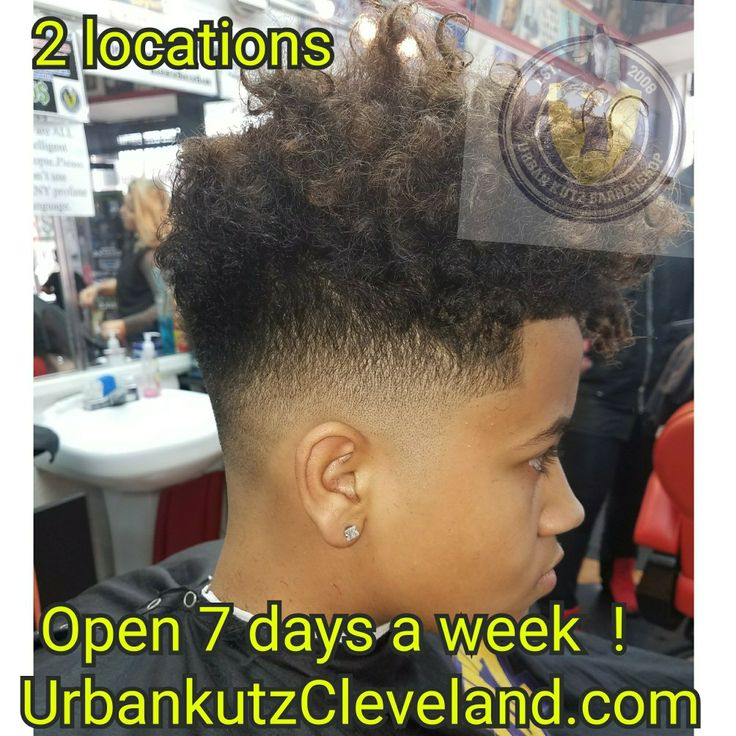 Ezra John from our Pearl Road location on this flawless fade. Book him asap 216-661-KUTZ. www.UrbanKutzCleveland.com #Cleveland #cle #BestBarbershopInCleveland #Thieveland   #ClevelandBarbers #ClevelandsBestBarbershop #barbershopnearme #ClevelandHustle #ClevelandChainReaction #DestinationCleveland #ClevelandRepresent #ClevelandCavaliers #ClevelandBrowns #ClevelandIndians #ClevelandBarbers