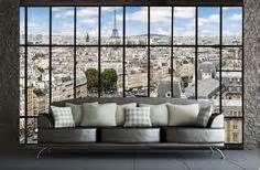 POSTER PARIS XXL - Résultats Yahoo France de la recherche d'images