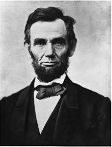 Abe LincolnCivil Wars, Abraham Lincoln, Presidents, Quotes About Adver, American History, Estate Plans, Men Are, Content Marketing, United States
