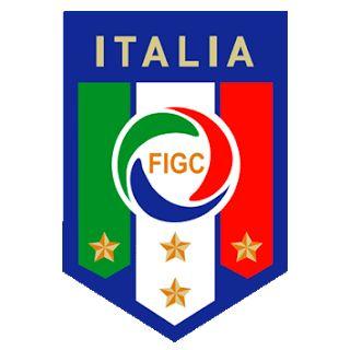 El fútbol según Esaú: Himno Oficial Selección Italia
