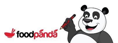Заказ еды с экономией времени и средств - FoodPanda!  Скидка -40% на все меню(кроме напитков) от Akuna Matata! (Самара) - http://foodpanda.berikod.ru/coupon/3616  Скидка 50% на суши и роллы! - http://foodpanda.berikod.ru/coupon/3185/  Подарок к заказу от Cafe Сhokkolatta! - http://foodpanda.berikod.ru/coupon/3180/  #Купон #Foodpanda #ФудПанда #Еда #доставка #Berikod #Берикод