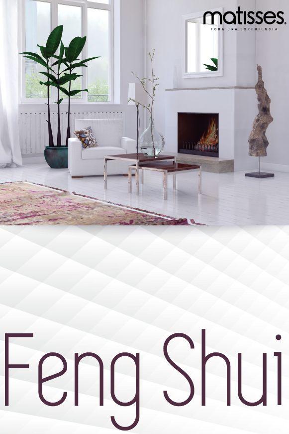 Feng Shui: Ten precaución con los espejos, evita ponerlos alineados con puertas y ventanas porque repelen la energía circulante.