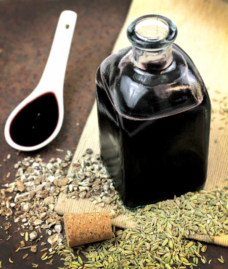 How to Make Herbal Oxymels - Mountain Rose Blog