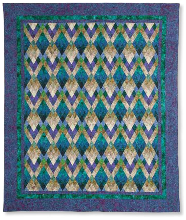 17 Best images about J. BEYER QUILTS on Pinterest Block of the month, Mirror image and Fabrics
