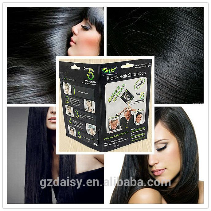 New brand haircare unfading shampoo blacken hair  FOB Price: US $ 0.115 - 0.14 / Piece | Get Latest Price Min.Order Quantity: 2000 Piece/Pieces negotiation Supply Ability: 1000000 Carton/Cartons per Year http://shop-id.org/go/?a=1576&c=11&p=New-brand-haircare-unfading-shampoo-blacken_1723419286