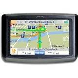 Magellan Maestro 4040 4.3-Inch Widescreen Bluetooth Portable GPS Navigator (Electronics)By Magellan