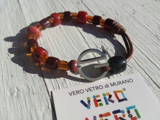 Bracelet  limited edition