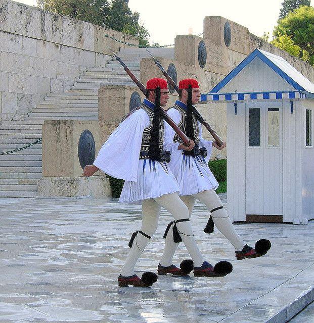 www.villsethnoatlas.wordpress.com (Grecy, Greeks) picture was taken in Athens, Greece