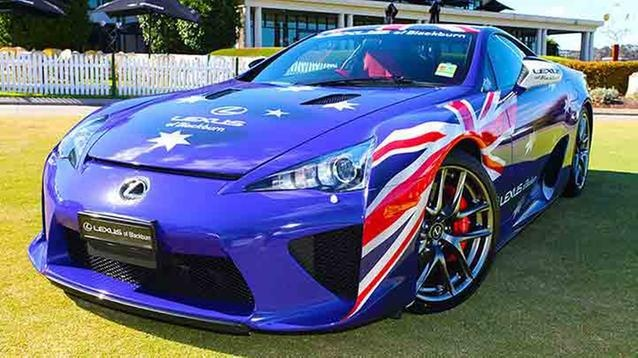 73 best lexus lfa images on pinterest autos cars motorcycles and carriage house. Black Bedroom Furniture Sets. Home Design Ideas
