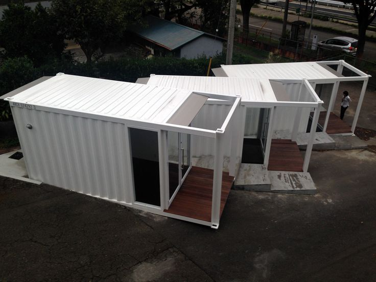 Container House - コンテナハウス・コンテナ建築・コンテナショップ・コンテナ・コンテナの達人 - Who Else Wants Simple Step-By-Step Plans To Design And Build A Container Home From Scratch?