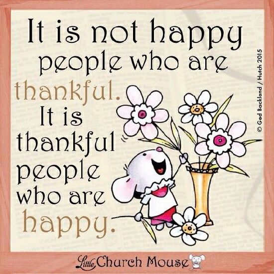 Bible Quotes Ungratefulness: 56 Best LITTLE CHURCH MOUSE Images On Pinterest