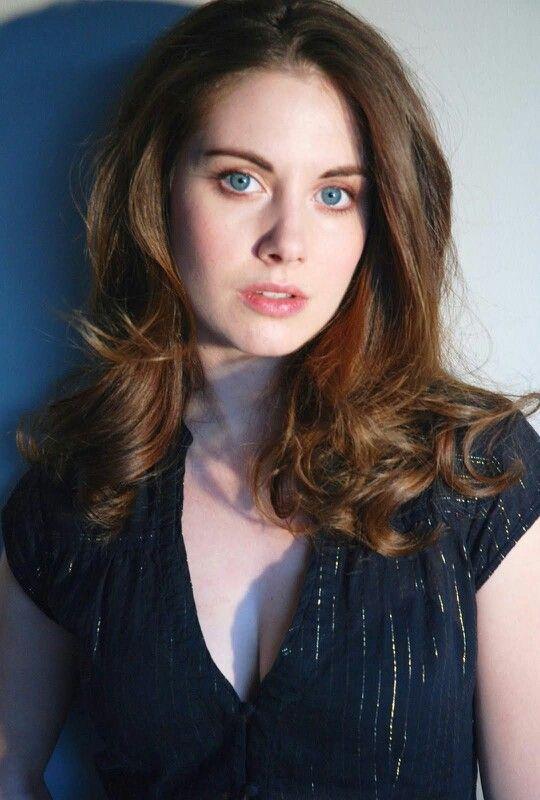 Courtnee Draper. Elizabeth from Bioshock Infinite!