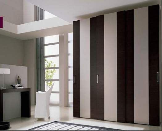 modern large pictures bedroom designs cupboard design ideas small bedrooms
