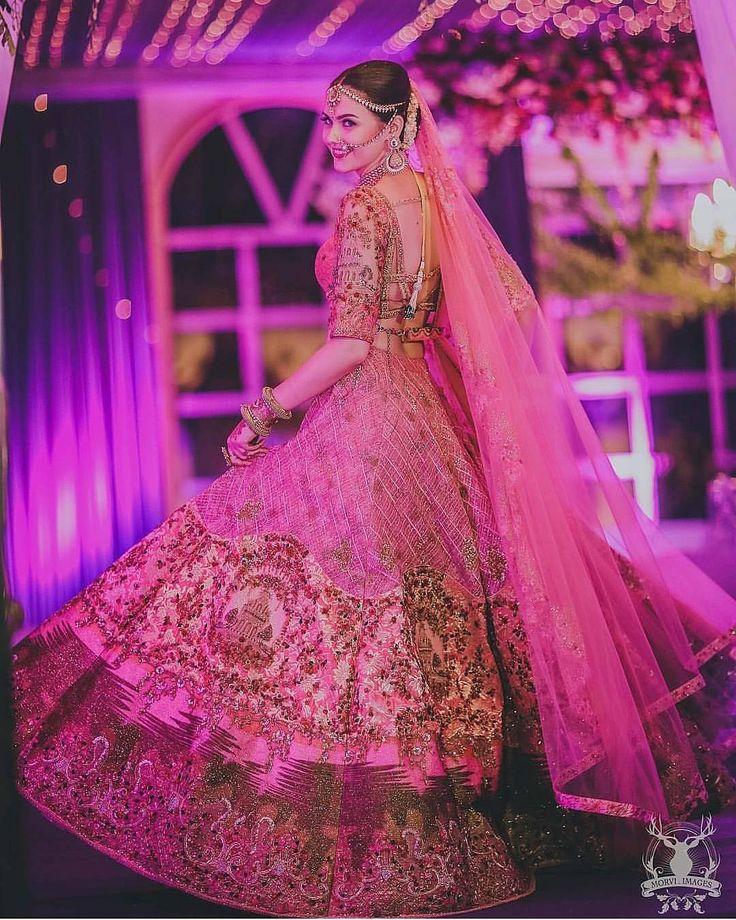 "9,230 Likes, 27 Comments - 💖 Punjabi Couples 💑 (@punjabi.coupless) on Instagram: ""Beautiful 😍❤️"""