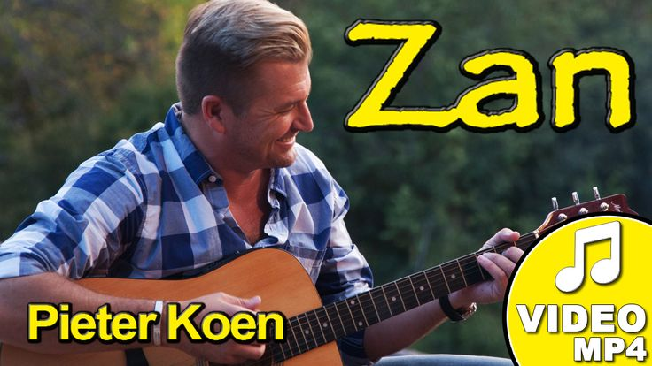 This song was written by Machiel Roets, produced by App  Leopard.tv, and sung by Pieter Koen. BUY it NOW from www.leopard.tv. #music #leopardtv #shayamanzi