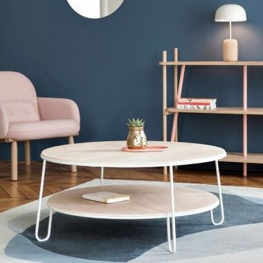 Eugenie Couchtisch Harto Table Basse Table Basse Design Design De Table