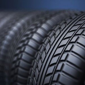 Best prices for #TYRES for car.  #MOT can be booked in advance for the best prices. http://wu.to/qclYKw