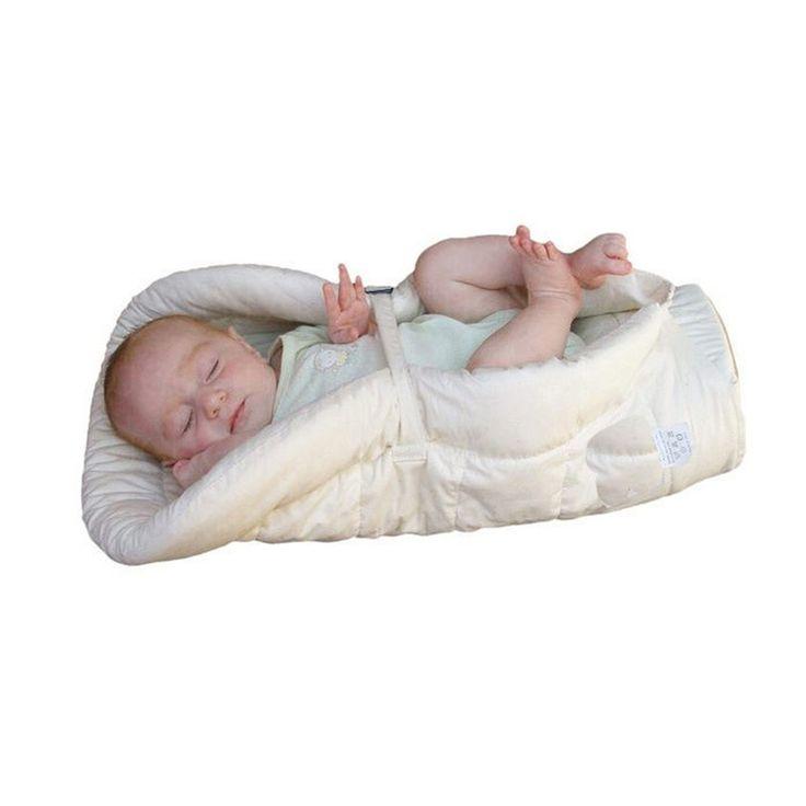 Купить товарРебенка 100% хлопок прием одеяла новорожденные пеленальные мягкий обернуть одеяло кенгуру младенческой вставить подушка коляски в категории Коляскина AliExpress.       Baby Stroller Pushchair Mosquito Insect Shield Net Safe Infants Protection Mesh Stroller Accessories M