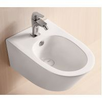 Wall Mounted Toilets | Eurotrend