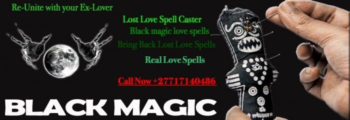 Namibia, 0027717140486 bring back lost love spells in Angola,