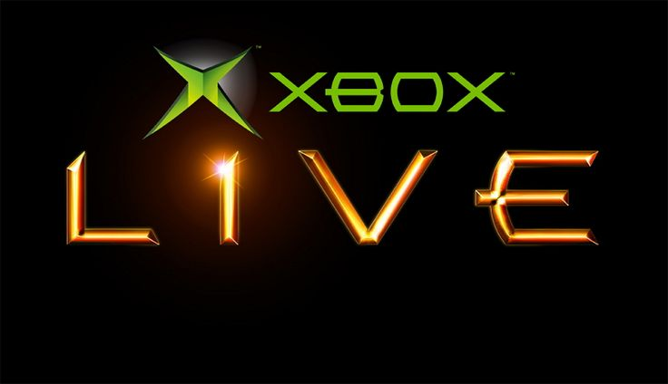 Microsoft has discontinued Xbox Live Family Gold pack, now everyone pays full-price | Pureinfotech