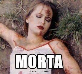 Morta