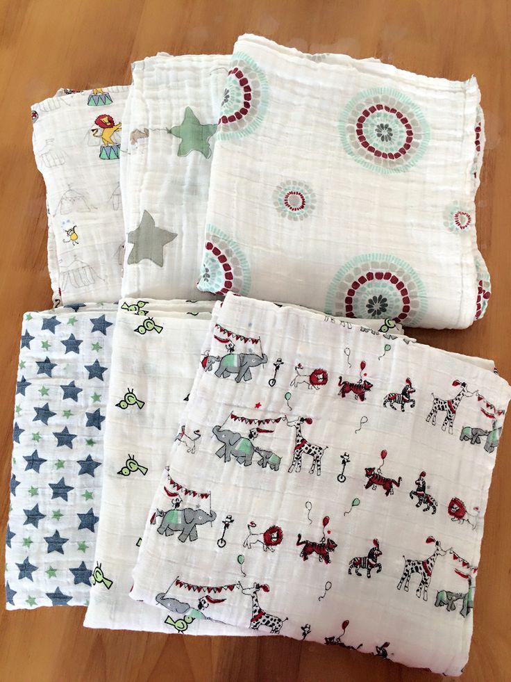10 Best Baby Blanket Amp Swaddle Wrap Images On Pinterest