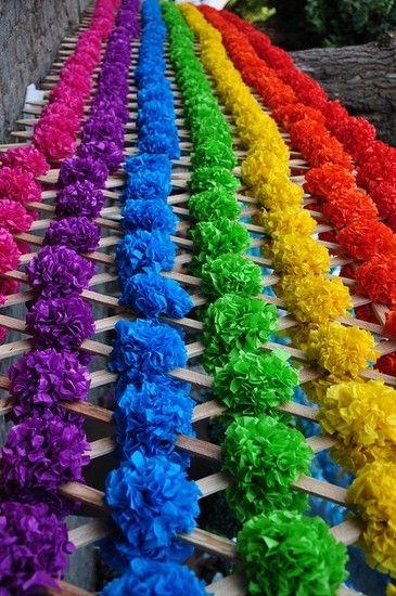 flowers`