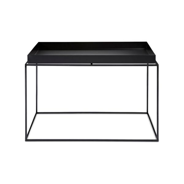HAY Tray coffee table   Kvart Interiör