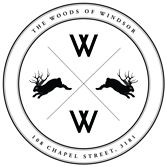 On the list!! The Woods of Windsor - Chapel St, Windsor