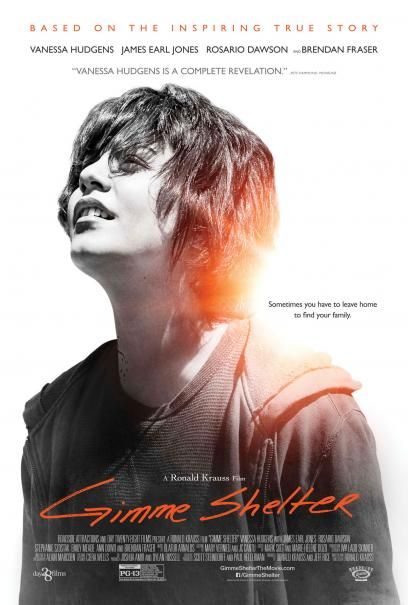 In Theaters Now! Gimme Shelter on http://www.christianfilmdatabase.com/review/gimme-shelter/