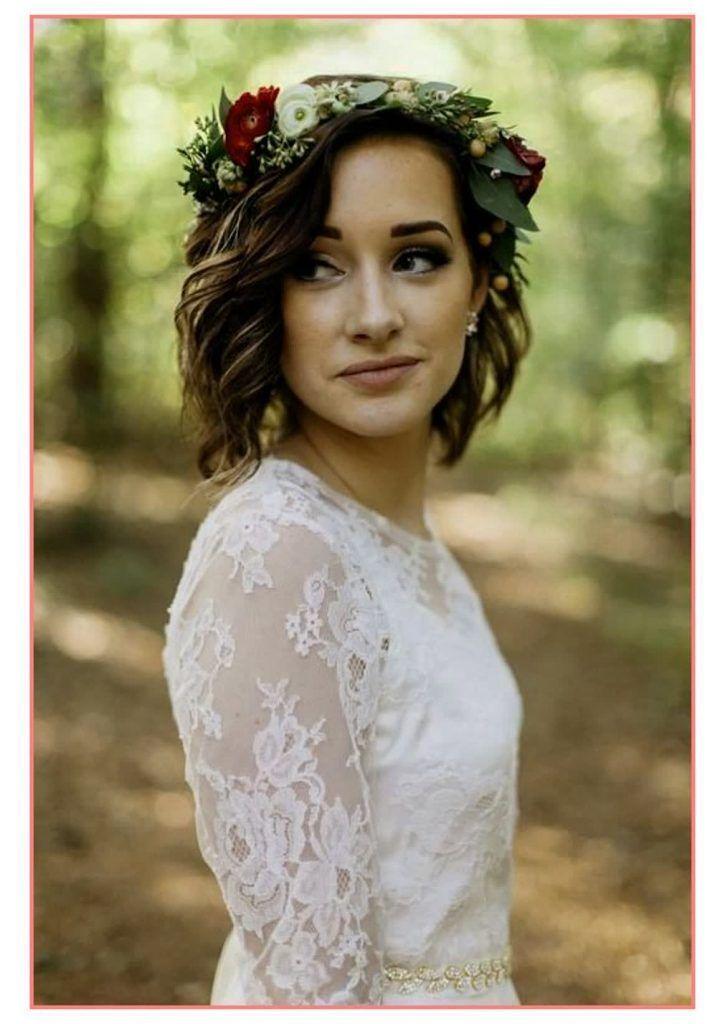 Kurze Frisuren Fur Hochzeiten Bob Hochzeitsgast Mutter Der Braut