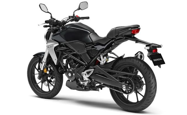 Thetoplifestyle Honda Motorcycle And Scooter India Has Confirmed