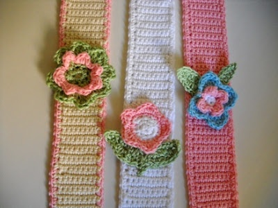 head bands for baby girls
